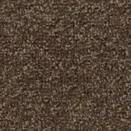 t4754 ocher