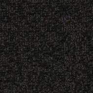 t4756 bronzetone