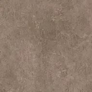 89076 steelstone