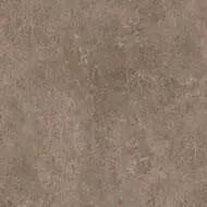 89076 Leem beton