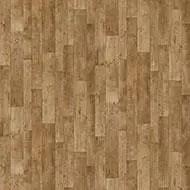 5911 castle oak