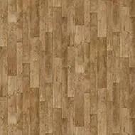 6305 castle oak