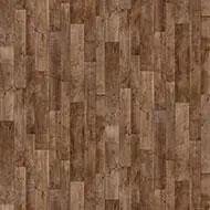 5951 castle oak