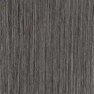 18572 black seagrass