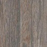 w60161 grey reclaimed wood