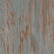 w60164 blue reclaimed wood