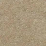 s62487 camel sand