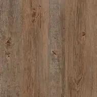 w50013 rustic multicolour pine