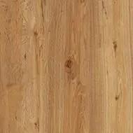 w50041 rustic warm oak