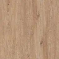 w50063 mid ceruse oak