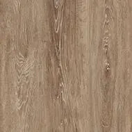 w50065 ceruse oak