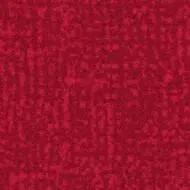 s246031 cherry