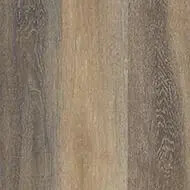 w50018 multicolour light oak