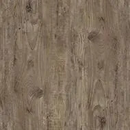 152400 brown grey pine
