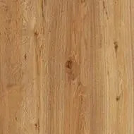 w56041 rustic warm oak