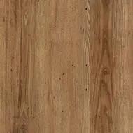 w56052 linear oak