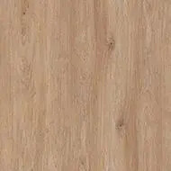 152404 mid ceruse oak