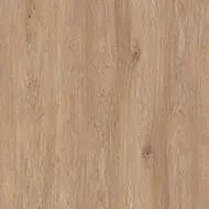 w56063 mid ceruse oak