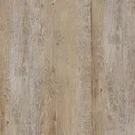 w56014 bright washed multicolour pine