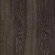 152408 linear smoked oak