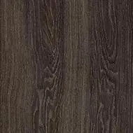 w56074 linear smooth smoked oak
