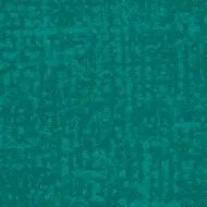 s246033 Metro emerald