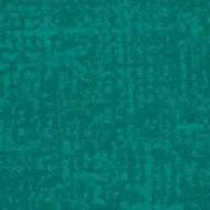 t546033 Metro emerald