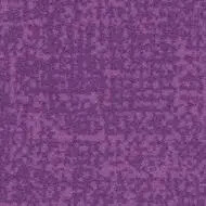 t546034 Metro lilac
