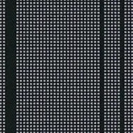 918200 MET 01-27