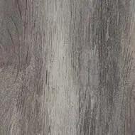 w60147 grey vintage oak