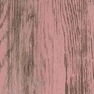 w60165 pink reclaimed wood