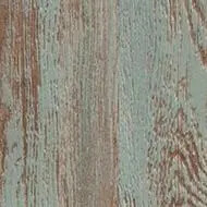 w60166 green reclaimed wood