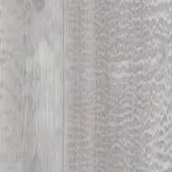 w61218 silver snakewood