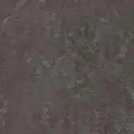 s62408 grey slate