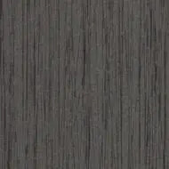 a63469 anthracite metal scratch