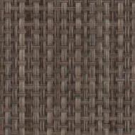 a63684 coloured textile