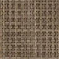 a63685 natural textile