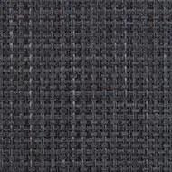 a63686 indigo textile