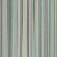 a63698 pastel horizontal stripe