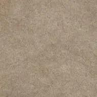 s62486 clay sand