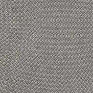 a63702 metal mesh