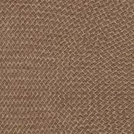 a63703 copper mesh
