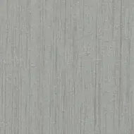 a63460 silver metal scratch