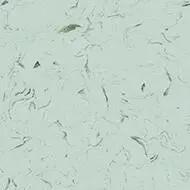 C68029 pale jade