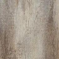 w66146 grey vintage oak