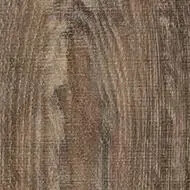 w66150 brown raw timber