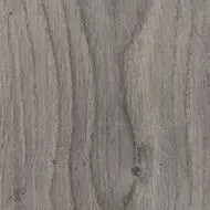 w66306 rustic anthracite oak