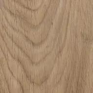 w66300 central oak