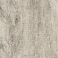 w66151 white raw timber
