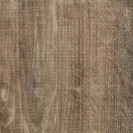 w66153 natural raw timber